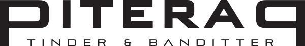 piteraq_logo02_black